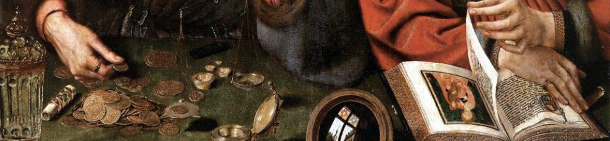 Associazione Numismatica Sammarinese